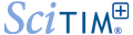 SciTIM® Logo